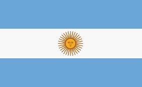 implantes dentales precios argentina